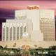 Harrah'S Las Vegas Casino And Hotel Picture