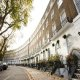 Studios 2 Let Serviced Apartments Hotel Picture