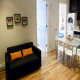 Trendy East Village 2 Bedroom Apartment Hotel Picture