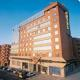 Hesperia Sant Joan Suites Hotel Picture